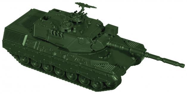 Roco 05134 Kampfpanzer Leopard 1 A3