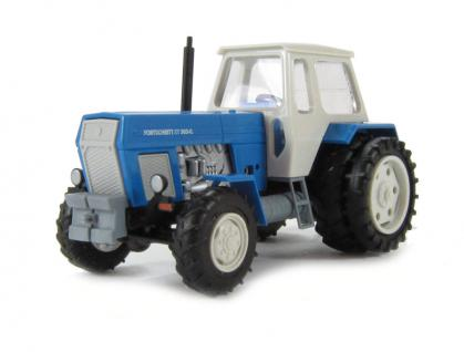 Busch 42829 Traktor ZT 303 Zwillingsreifen