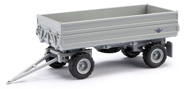 Busch 95032 Anhänger HW 80.11