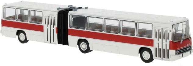 Brekina 59754 Ikarus 280 Überlandgelenkbus