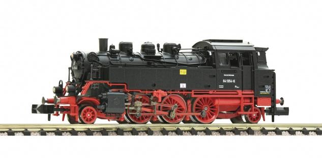 Fleischmann 706183 Dampflok BR 64 DR