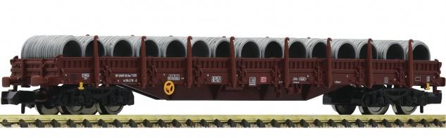 Fleischmann 828814 Rungenwagen DBAG