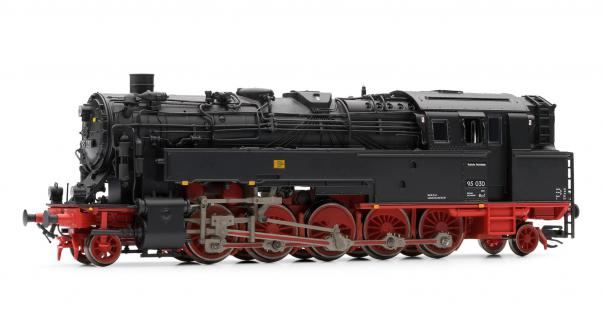 Arnold HN9026 TT Dampflok BR 95 DR Öl