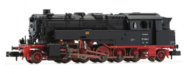 Arnold HN2187 Dampflok BR 95 der DR