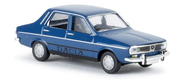 Brekina 14517 Dacia 1300