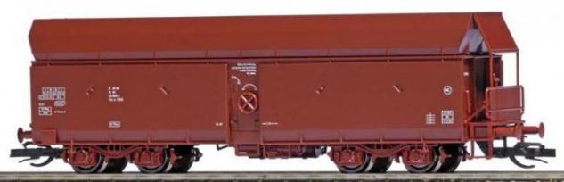 Busch 31323 Kohlewagen Fals-zz der DR
