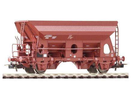 Piko 54642 Selbstentladewagen Fc6342 DR