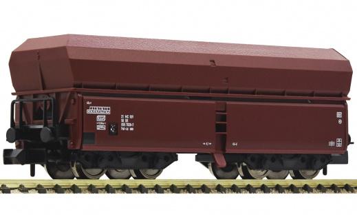 Fleischmann 852216 Selbstentladewagen DR