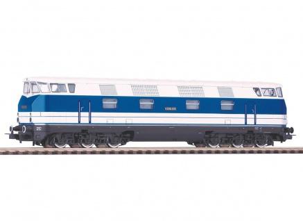 Piko 52576 Diesellok V200 DR GFK