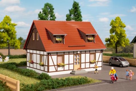 Auhagen 11453 Einfamilienhaus
