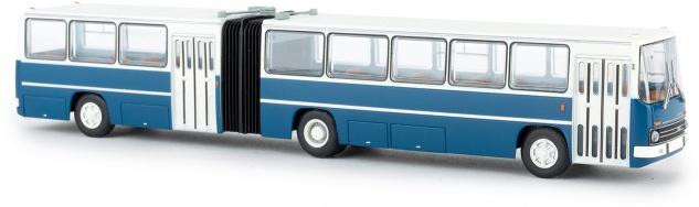 Brekina 59751 Ikarus 280 Überlandgelenkbus