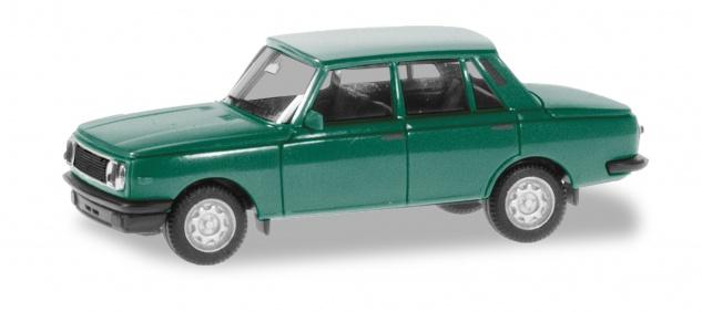 Herpa 420396-002 Wartburg 353 Limousine