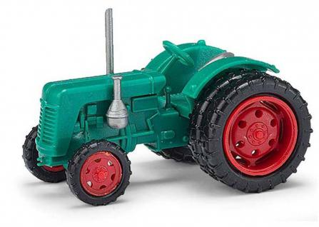 Busch 211005800 Traktor Famulus