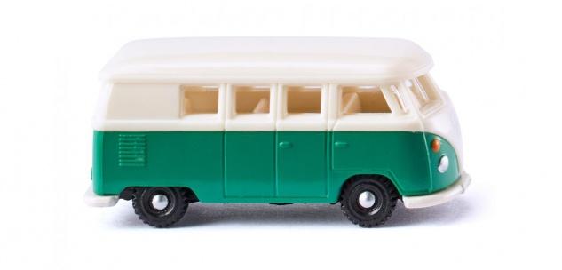 Wiking 093204 VW T1 Bus