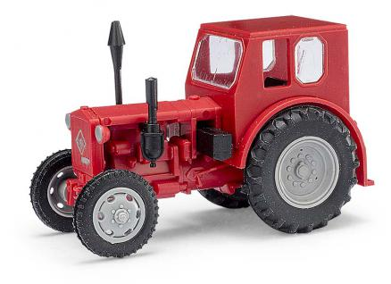 Busch 210006403 Traktor Pionier