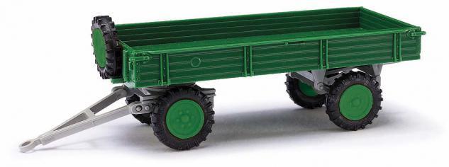 Busch 210010208 Anhänger T4