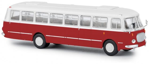 Brekina 58251 Skoda 706 RTO Reisebus