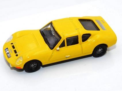 npe 88049 sportwagen melkus rs 1000 kaufen bei der. Black Bedroom Furniture Sets. Home Design Ideas