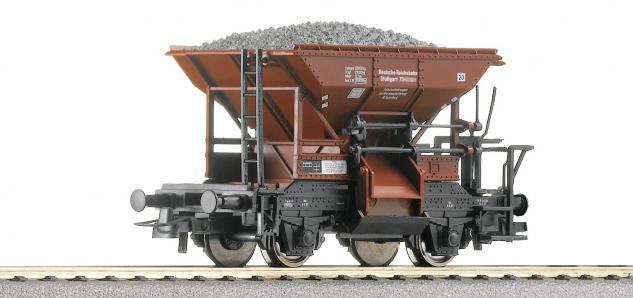 Roco 56248 Talbot Schotterwagen DRG