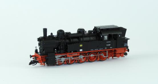 Kuehn 31910 Dampflok BR 94 der DR