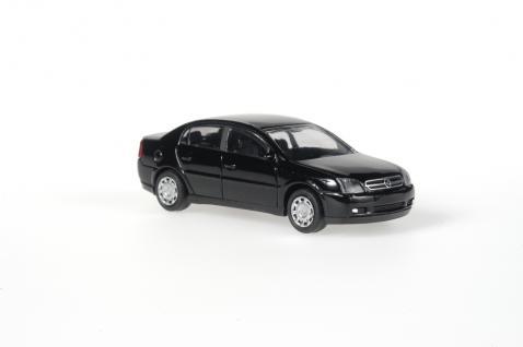 Rietze 11200 Opel Vectra Limousine
