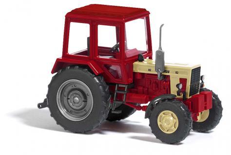 Busch 51302 Belarus MTS-82 Exportversion