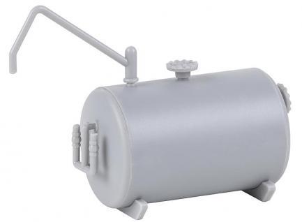 Faller 180943 Öltank - Vorschau 1