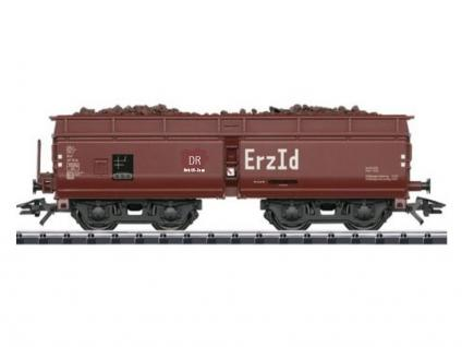 Trix 24120 Selbstentladewagen Erz Id
