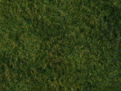 Noch 07280 Wildgras-Foliage hellgrün