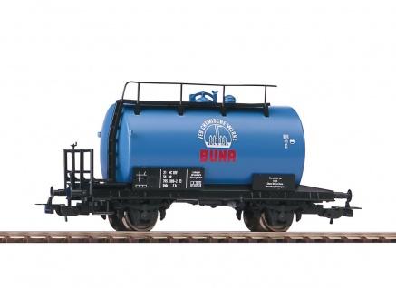 Piko 58752 Kesselwagen BUNA