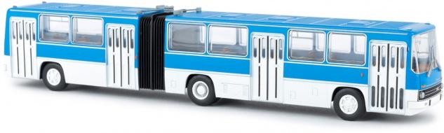 Brekina 59702 Ikarus 280 Gelenkbus