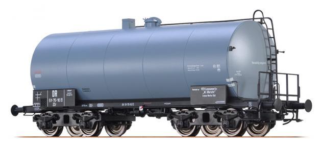 Brawa 67704 Kesselwagen Leuna - Vorschau 1