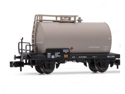 Arnold HN6313 Kesselwagen