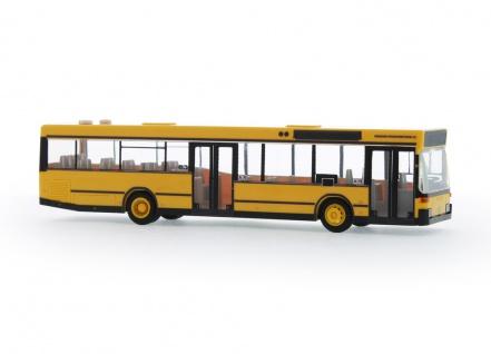 Rietze 75225 Mercedes Benz O405 N2 DVB