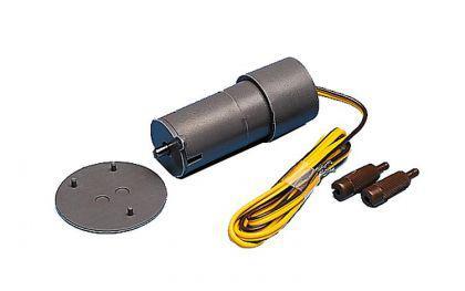 Faller 161677 Abzweigung Car System