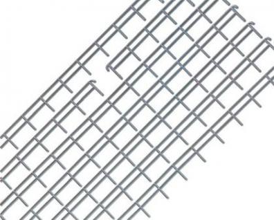 Faller 272404 Eisengeländer - Vorschau 1