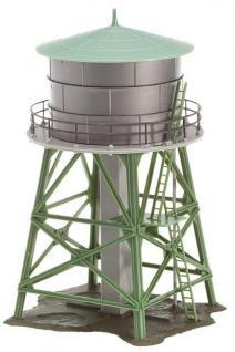 Faller 293029 Wasserturm
