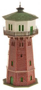Faller 222145 Wasserturm Süssenbrunn