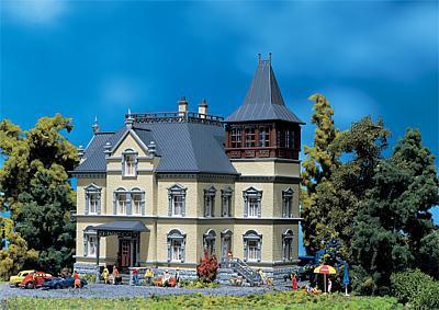 Faller 232298 Villa