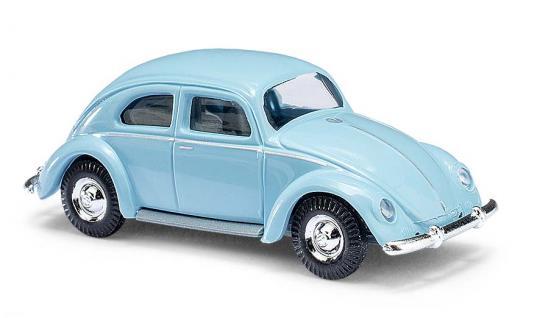 Busch 42711 VW Käfer mit Brezelfenster