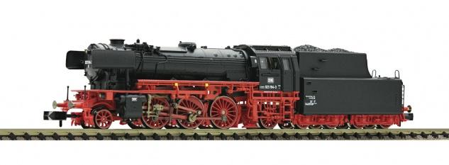 Fleischmann 712304 Dampflok BR 023 DB - Vorschau 1
