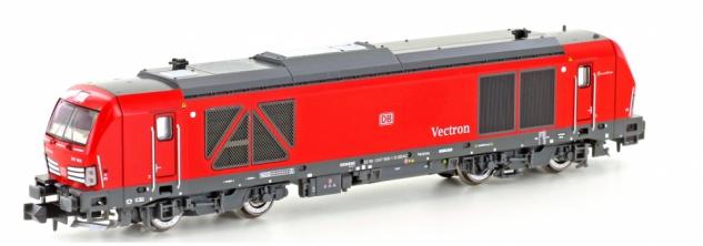 Hobbytrain H3107 Diesellok BR247 Vectron