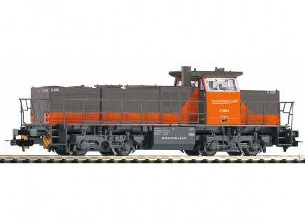 Piko 59920 Diesellok G 1206 Locomotives Pool