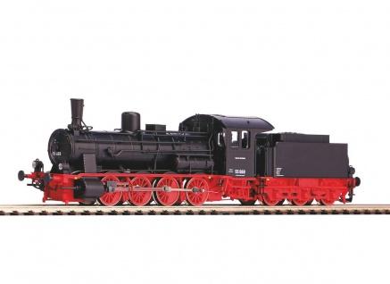 Piko 47100 Dampflok BR 55 der DR