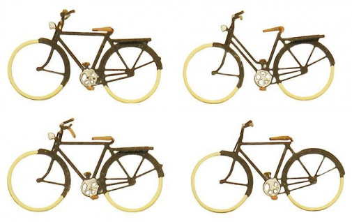Artitec 387.219 Deutsche Fahrräder