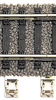 Fleischmann 6430 Anschlussklemme