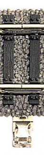 Fleischmann 6431 Anschlussklemme