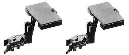 Fleischmann 6574 Kurzkupplungs-Nachrüstsatz - Vorschau 1