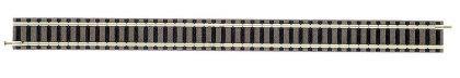 Fleischmann 9100 gerades Gleis 222mm
