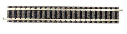 Fleischmann 9101 gerades Gleis 111mm